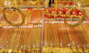Giá vàng hôm nay 11/12/2020: Giá vàng SJC tiếp tục giảm