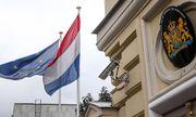Hà Lan trục xuất hai nhà ngoại giao Nga vì cáo buộc làm gián điệp công nghệ cao