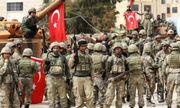 Tình hình chiến sự Syria mới nhất ngày 11/12: Thổ Nhĩ Kỳ dồn lực đánh SDF
