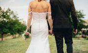 Yêu nhau 8 năm vẫn không chịu cưới, chàng trai bị cô gái lôi thẳng ra tòa