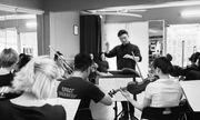 Nhạc Jazz kết hợp với cải lương, chèo: Hướng did liều lĩnh liệu có kéo khán giả đến rạp xem cải lương?