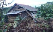 Vụ chủ vườn dừa bị bắt cóc, đòi 4,5 tỷ tiền chuộc: 48 giờ giải cứu như phim hành động