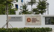 Vụ phụ huynh kiện trường Việt Úc: Luật sư 2 bên kiến nghị gì đến tòa án?