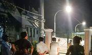 Vụ thanh niên 20 tuổi bị đâm chết: Nghi phạm là thiếu nữ 17 tuổi