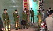 Vụ nam thanh niên chết cháy trong phòng trọ ở Bắc Ninh: Nạn nhân làm việc ở salon tóc