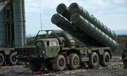 Tin tức quân sự mới nhất ngày 15/12: Mỹ tiếp tục trừng phạt Thổ Nhĩ Kỳ vì S-400