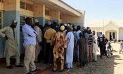 Vụ 400 học sinh bị bắt cóc ở Nigeria: Tổ chức Boko Haram nhận trách nhiệm