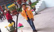 Vụ nữ sinh lớp 9 ở Hải Phòng mất tích trong đêm: Từng bị mẹ mắng vì quen thanh niên trên mạng