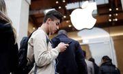 Dây chuyền sản xuất thiết bị điện tử Apple sắp đến Việt Nam