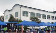 Hàn Quốc: 20 du học sinh Việt Nam trong một ký túc xá nhiễm COVID-19