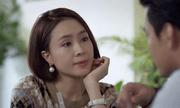 Hướng dương ngược nắng tập 2: Minh Châu (Hồng Diễm)