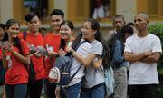 Thủ tướng Campuchia đặc cách cho tất cả học sinh lớp 12 đỗ tốt nghiệp