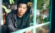 Tin tức giải trí mới nhất ngày 16/12: Quang Lê thừa nhận đang tìm hiểu một người
