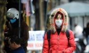 Hà Nội: Học sinh không phải đến trường quá sớm trong những ngày rét đậm