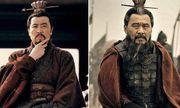 Tam Quốc Diễn Nghĩa: Lưu Bị và Tào Tháo, ai mới đích thực là hiêu hùng thời loạn thế?