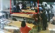 Vụ học sinh lớp 6 bị bố của bạn đánh: Trưởng phòng GD&ĐT TP.Điện Biên Phủ nói gì?