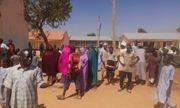 Vụ 400 học sinh bị bắt cóc ở Nigeria: Giải cứu được gần 350 người
