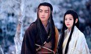 Những bộ phim thất bại thảm hại chuyển thể từ tiểu thuyết Kim Dung