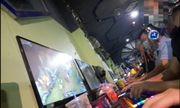 Vụ thanh niên 20 tuổi tử vong trong quán game: Nạn nhân xuống Hà Nội làm thuê