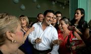 Đang đi ăn nhà hàng, cựu thống đốc Mexico bị ám sát ngay trong nhà vệ sinh