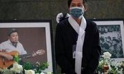 Tin tức giải trí mới nhất ngày 19/12: Hé lộ vật quan trọng NSƯT Hoài Linh muốn đặt vào linh cữu nghệ sĩ Chí Tài