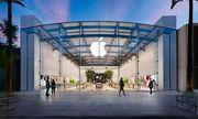 Apple tiếp tục đóng cửa toàn bộ cửa hàng ở California do COVID-19