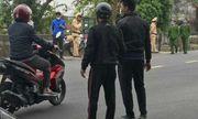 Vụ chồng sát hại vợ lúc rạng sáng ở Nam Định: Nhân chứng kể phút kinh hoàng