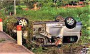 Vụ 6 người Việt bị nạn thiệt mạng ở Campuchia: Khởi tố 5 đối tượng đưa người vượt biên