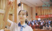 Top 5 nữ thần thanh xuân trong lòng khán giả Hoa ngữ: Vị trí số 1 không phải Bối Vi Vi