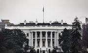 Nhân viên Tổng thống Trump nhận lệnh chuẩn bị dọn dẹp đồ đạc rời Nhà Trắng