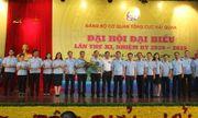 10 sự kiện nổi bật của ngành Hải quan Việt Nam 2020