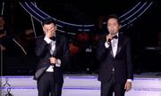 Tin tức giải trí mới nhất ngày 25/12: NSƯT Hoài Linh lần đầu hé lộ bệnh tình bản thân