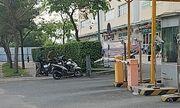 Vụ người phụ nữ rơi từ tầng cao chung cư ở TP.HCM tử vong: Nhân chứng hé lộ bất ngờ