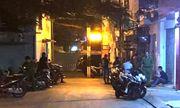 Vụ thanh niên chết trong tư thế quỳ ở TP.HCM: Bất ngờ lời khai của nghi can 32 tuổi