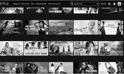 """Phim Việt Nam được bán cho kênh Netflix: Có hay không việc mua bán """"đi đêm"""" phim truyện qua mặt người trong cuộc?"""