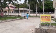 Chủ tịch tỉnh Vĩnh Long: BN1440 còn khủng hoảng tinh thần nên khai chưa chính xác