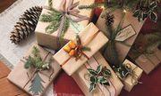 Tin tức đời sống ngày 28/12: Xé hộp quà Noel, người phụ nữ 44 tuổi suýt bị mù mắt
