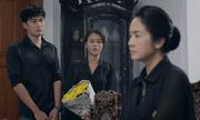 Hướng Dương Ngược Nắng trích đoạn tập 7: Ông Đạt đột ngột qua đời, chị em Minh và nhà họ Cao