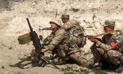 Một binh sĩ bị sát hại trong khu vực thuộc kiểm soát của Azerbaija tại Nagorno-Karabakh