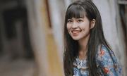 Tin tức giải trí mới nhất ngày 28/12: Khánh Vân chính thức lên tiếng về ồn ào trong