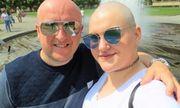 Lĩnh án tù vì giả vờ mắc ung thư, lừa tiền quyên góp làm đám cưới