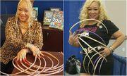 Nuôi bộ móng tay dài gần 1m suốt 28 năm, người phụ nữ quyết định rao bán với giá