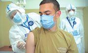 Đức: Nhiều người nhập viện do tiêm vaccine COVID-19 quá liều