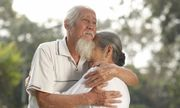 6 điểm chung của người sống lâu trăm tuổi, bạn làm được mấy điều