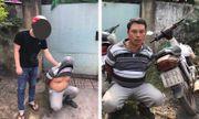 Vụ nhiều phụ nữ ở Đồng Nai bị hiếp dâm: Thủ đoạn ranh ma của