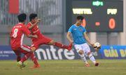 Bóng đá Việt Nam 2021: Nhiệm vụ đầu tiên dành cho tuyển U22