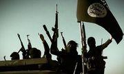 Tình hình chiến sự Syria mới nhất ngày 1/1: 20 binh sĩ Syria thiệt mạng sau vụ đột kích của IS ngày cuối năm