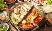 5 kiểu ăn lẩu dễ phá hỏng dạ dày, càng ăn nhiều sức khỏe càng bị nguy hại nghiêm trọng