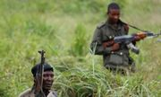 Tấn công thảm khốc vào ngôi làng ở Congo, ít nhất 25 người thiệt mạng
