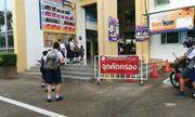 Thái Lan đóng cửa toàn bộ trường học ở Bangkok phòng COVID-19